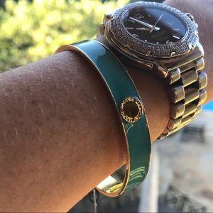 NEW Marc Jacobs Bracelet